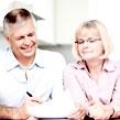 Estate Planning/ Probate